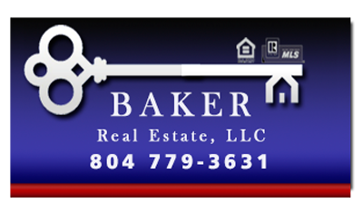 Baker Real Estate Properties